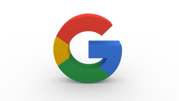 google-1762248_1280